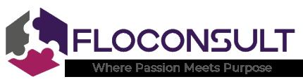 FLOCONSULT - Speaking | Coaching | Consulting